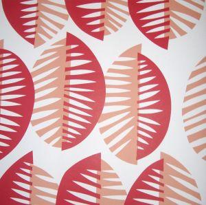 Bagheera chocolate wallpaper