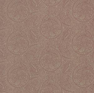 Balmoral Burgundy wallpaper
