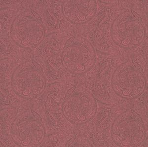 Balmoral Strawberry wallpaper