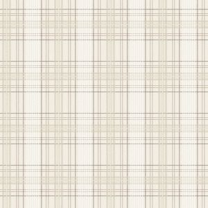 Tailor´s Tweed Beige wallpaper