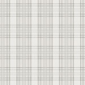 Tailor´s Tweed Grey wallpaper