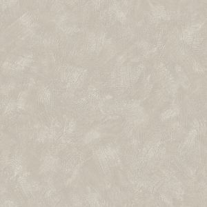 Painter´s Wall Beige wallpaper