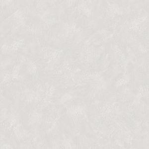 Painter´s Wall Grey wallpaper