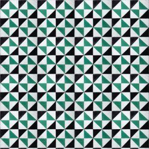 Fez wallpaper
