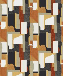 Bold Sierra wallpaper