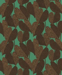 Hota Emerald wallpaper
