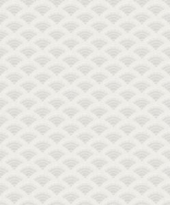 Callaia Linen wallpaper