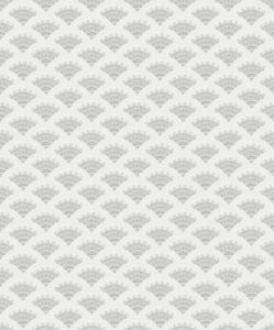 Callaia Silver wallpaper