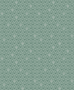 Liliosa Jade wallpaper
