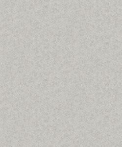 Kaffir Linen wallpaper