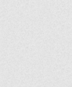 Kaffir Silver wallpaper