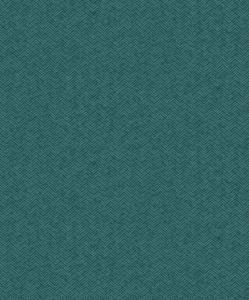 Kaffir Teal wallpaper
