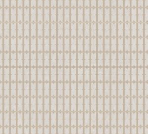 Blaua Beige wallpaper