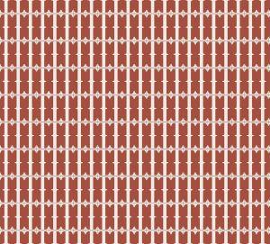Blaua Red wallpaper