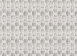 Pinyol Grey wallpaper