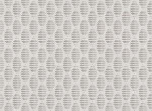 Pinyol Grey wallpaper