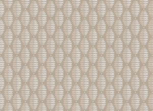 Pinyol Beige wallpaper
