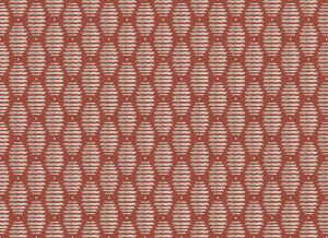 Pinyol Red wallpaper