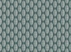 Pinyol Green wallpaper