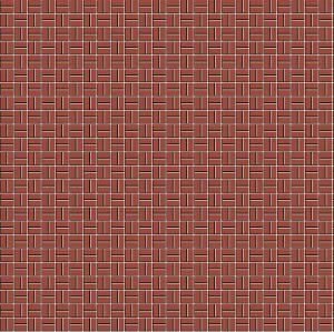 Llosa Red wallpaper