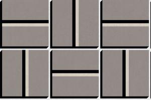 Llosa Macro Grey wallpaper