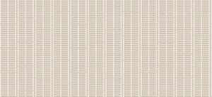 Ixent Beige wallpaper