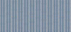 Ixent Blue wallpaper