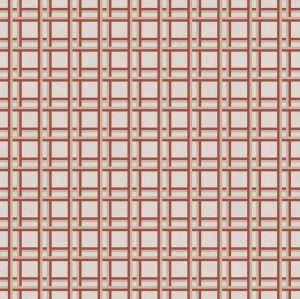 Nus Red wallpaper