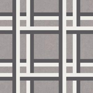 Papel Pintado Nus Macro Grey