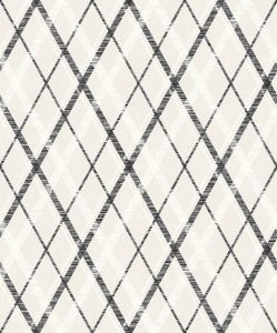 Necktie Chess wallpaper