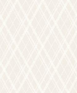 Necktie Ice wallpaper
