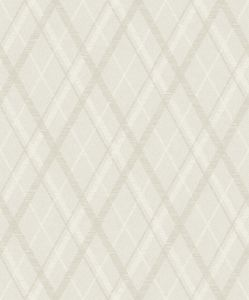 Necktie Snow wallpaper