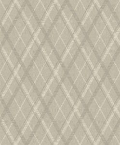 Necktie Stone wallpaper