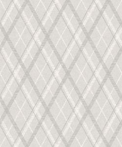 Necktie Grey wallpaper