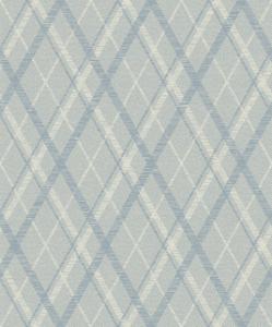 Necktie Sky wallpaper