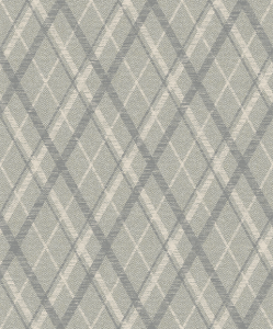 Necktie Steel wallpaper