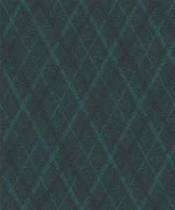 Necktie Acqua wallpaper