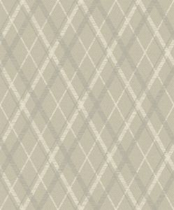 Necktie Mole wallpaper