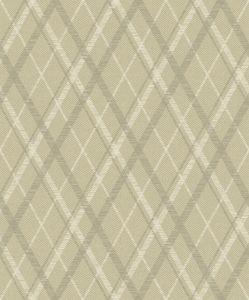 Necktie Cream wallpaper