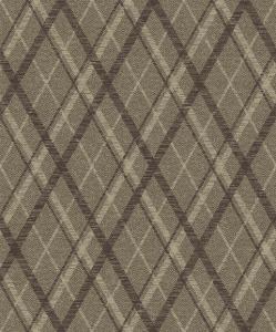 Necktie Leather wallpaper