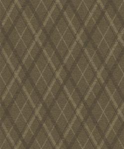 Necktie Toffee wallpaper