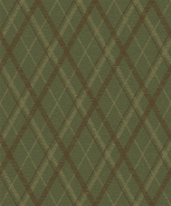 Necktie Khaki wallpaper