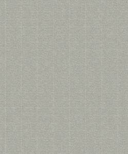 Twill Steel wallpaper