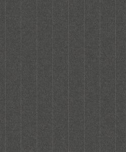 Twill Black wallpaper