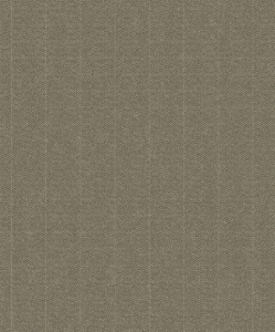 Twill Leather wallpaper