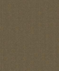 Twill Toffee wallpaper