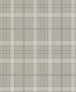 Check Grey wallpaper