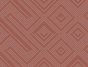 Mural Llosa Red