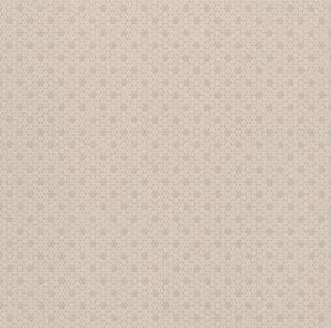 Windsor beige wallpaper
