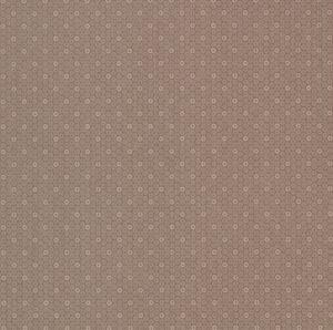 Windsor burgundy wallpaper